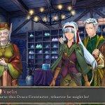 Скриншот Tales of Aravorn: Seasons Of The Wolf – Изображение 8