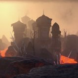 Скриншот The Elder Scrolls Online: Morrowind – Изображение 7