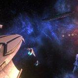 Скриншот Infinium Strike – Изображение 10