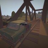 Скриншот Jalopy – Изображение 2