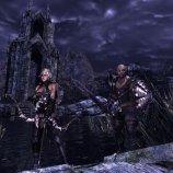 Скриншот Hunted: The Demon's Forge – Изображение 7