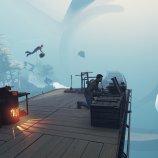 Скриншот Voidtrain – Изображение 7