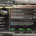 Скриншот DevastationZone Troopers – Изображение 9