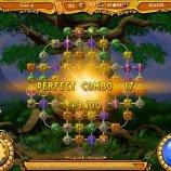 Скриншот Jungle Quest – Изображение 5
