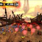 Скриншот Swarm (2011) – Изображение 20