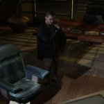 Скриншот Silent Hill: Shattered Memories – Изображение 6