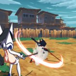 Скриншот Kill la Kill the Game: IF – Изображение 5