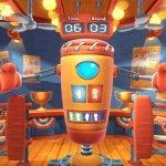 Скриншот Carnival Games: Monkey See, Monkey Do – Изображение 3