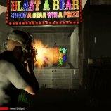 Скриншот Midnightland – Изображение 4
