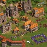Скриншот Cossacks: European Wars – Изображение 4