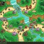 Скриншот Kingdom Rush Origins – Изображение 2