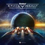 Скриншот Redout: Space Assault – Изображение 1