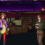 Скриншот Mean Girls: High School Showdown – Изображение 4