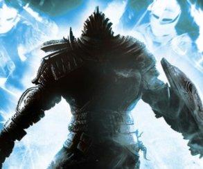Dark Souls Remastered — все же ремастер, а не ремейк. Да еще и без скидки на PC!