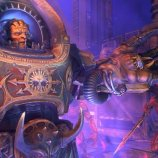 Скриншот Warhammer 40,000: Space Marine – Изображение 1