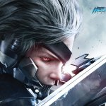 Скриншот Metal Gear Rising: Revengeance – Изображение 6