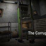 Скриншот DYING: Reborn – Изображение 9