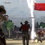 Скриншот Red Dead Redemption: Liars and Cheats – Изображение 4