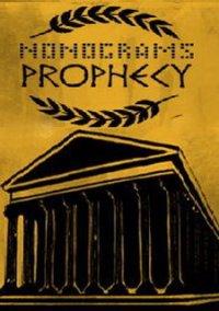 Nonograms Prophecy – фото обложки игры