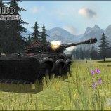 Скриншот Zero Ballistics – Изображение 5