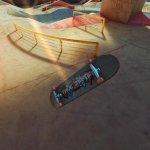 Скриншот True Skate – Изображение 5