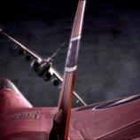 Скриншот Top Gun (2010) – Изображение 11