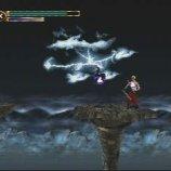 Скриншот Mortal Kombat Mythologies: Sub-Zero – Изображение 1