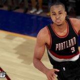 Скриншот NBA 2K16 – Изображение 6