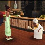 Скриншот The Princess and the Frog – Изображение 2