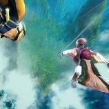Скриншот Motionsports Adrenaline – Изображение 1
