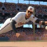 Скриншот MLB 16: The Show – Изображение 10