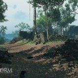 Скриншот Rising Storm – Изображение 2