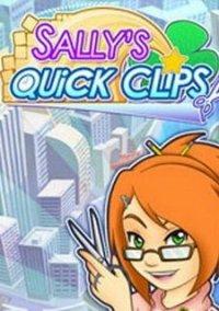 Sallys Quick Clips – фото обложки игры