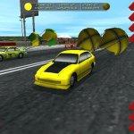 Скриншот NIRA Intense Import Drag Racing – Изображение 18