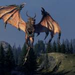 Скриншот Total War: Warhammer – Изображение 24