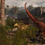 Скриншот Primal Carnage: Extinction – Изображение 4