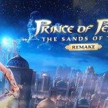 Скриншот Prince of Persia: The Sands of Time Remake – Изображение 5