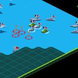 Скриншот Operation Stormfront – Изображение 9