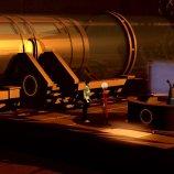 Скриншот Quantumnauts: Chapter 1 - Speed of Light, Space Pirates and Multiverses – Изображение 1