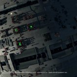 Скриншот Planetary Annihilation – Изображение 10