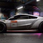 Скриншот Need for Speed: Payback – Изображение 26