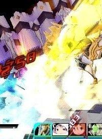 Conception: Ore no Kodomo wo Undekure! – фото обложки игры