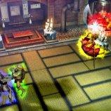 Скриншот Teenage Mutant Ninja Turtles: Smash Up – Изображение 5