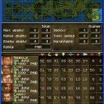 Скриншот Jagged Alliance DS – Изображение 11
