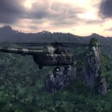 Скриншот Air Conflicts: Vietnam – Изображение 1
