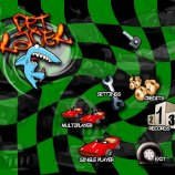 Скриншот Pet Racer – Изображение 1