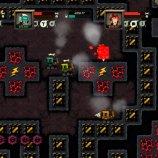 Скриншот Super Motherload – Изображение 2