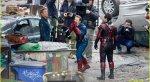 Лучшие материалы офильме «Мстители4». - Изображение 62
