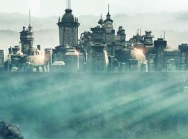 В первом видео Civilization: Beyond Earth колонизируют чужие планеты