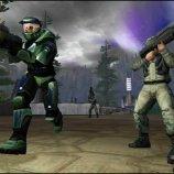 Скриншот Halo: Combat Evolved – Изображение 10